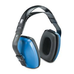Casque Antibruit Viking V1 Multipositions